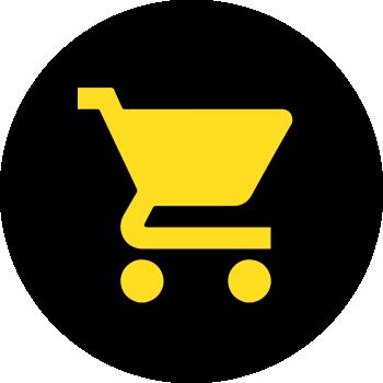 Supermercados Ofertas da Semana