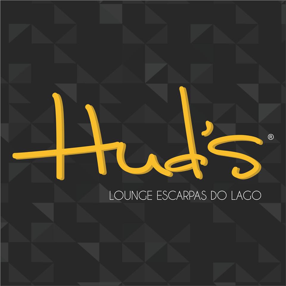 Hud's Escarpas do Lago - Laiz e Mozair / Capitólio MG.