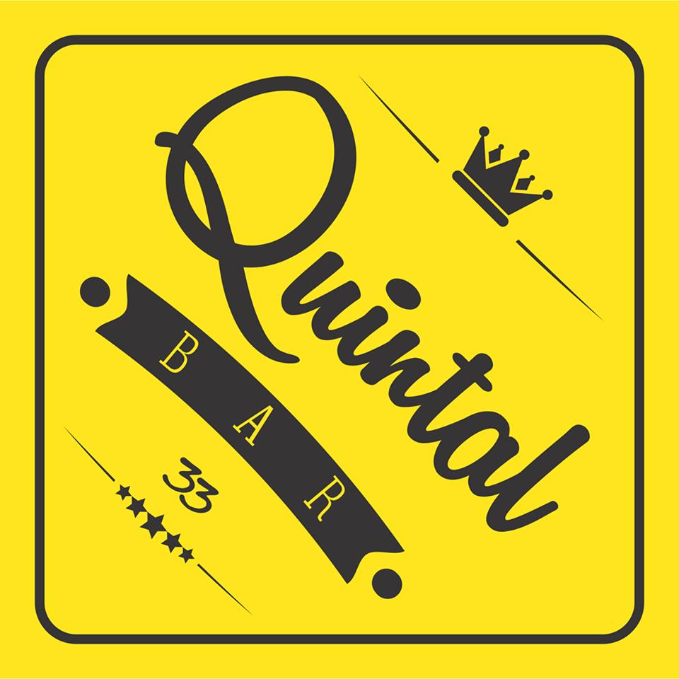 Quintal Bar - Rooco
