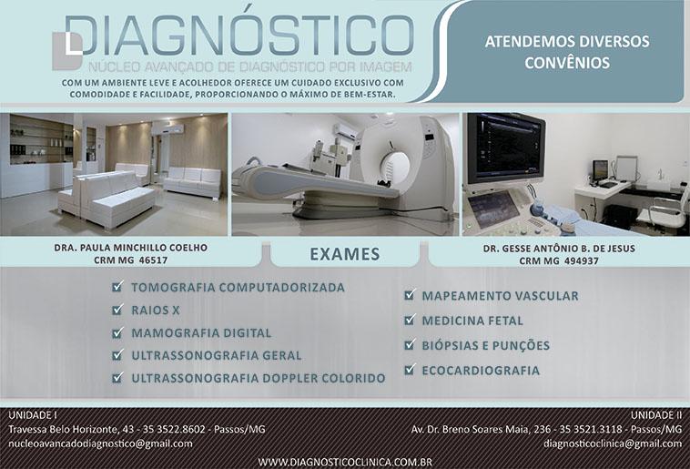 Dr. Gessé Antônio Barros - CRM/MG - 494937