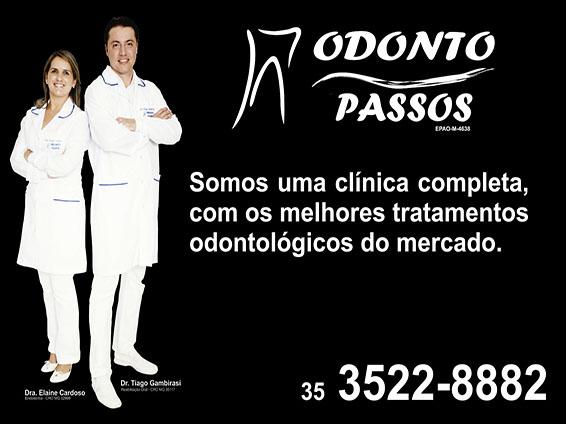 Dr. Tiago Gambirasi
