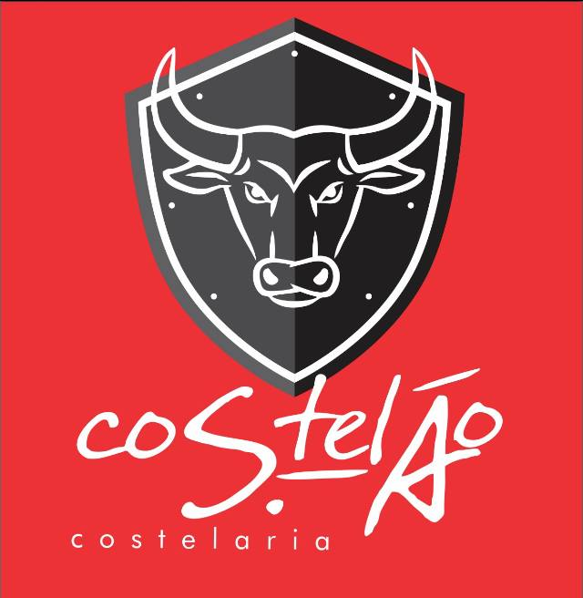 Costelão - Juliano e Clayton