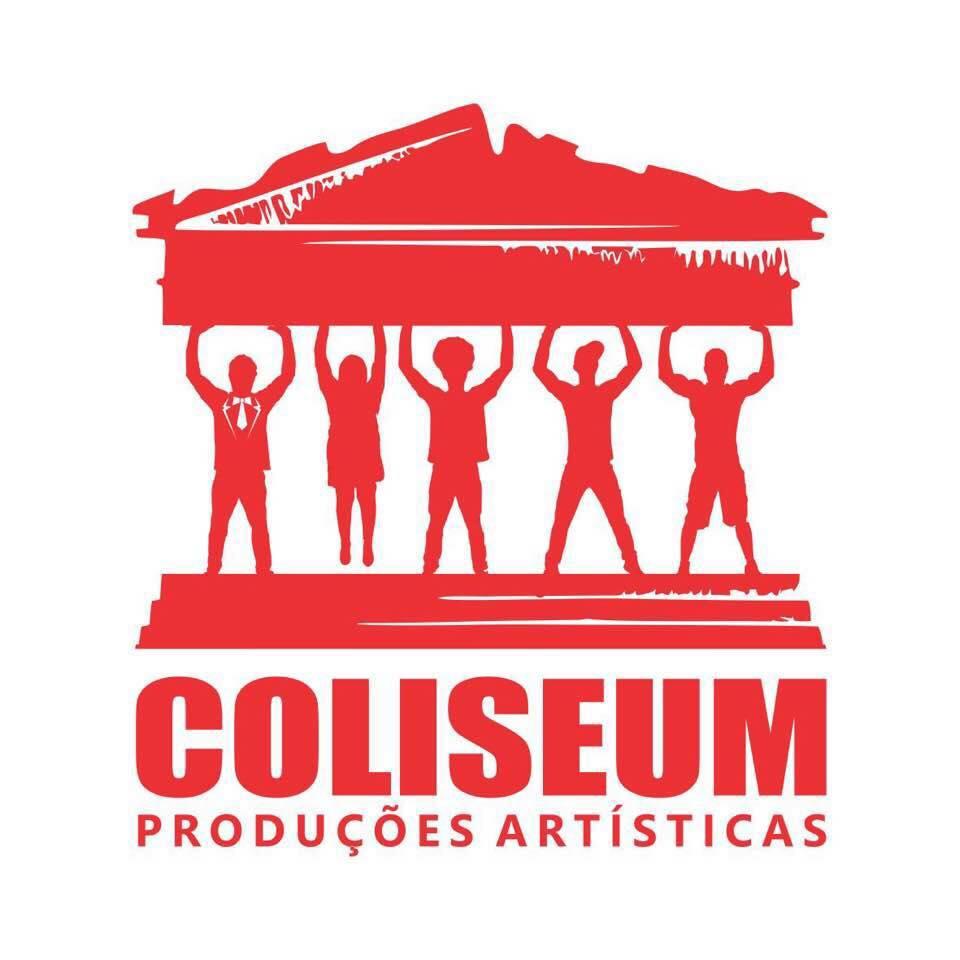 Teatro Coliseum - O Corcunda de Notre Dame (22 a 24 de Novembro)