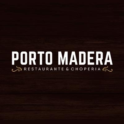 Porto Madeira - Vander Junior