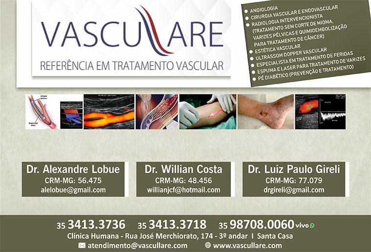 Dr. Willian José da Costa Filho - CRM-48456