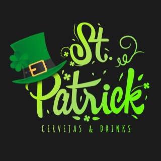 St. Patrick - Banda Khronnus