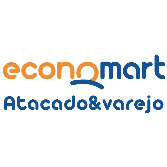 Economart Passos MG - Ofertas da Semana Supermercados Passos MG / Jornal de Ofertas Supermercados