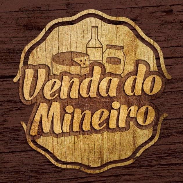 Venda do Mineiro - Sexta Sertaneja com Ivo Santiago