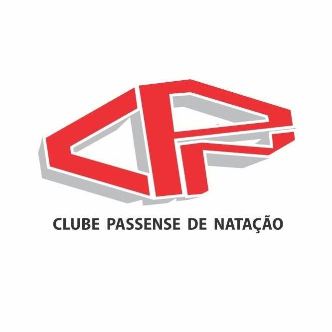 Clube CPN - VIII Fest Triathlon