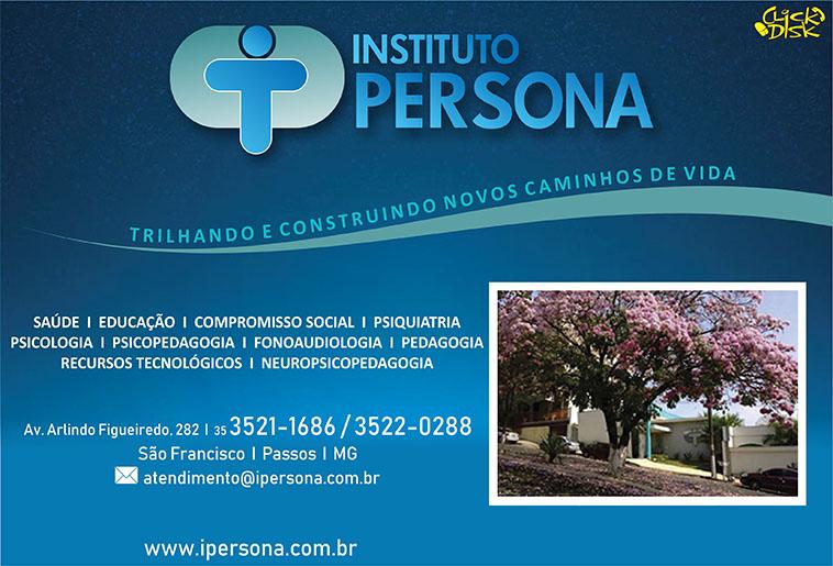 Instituto Persona