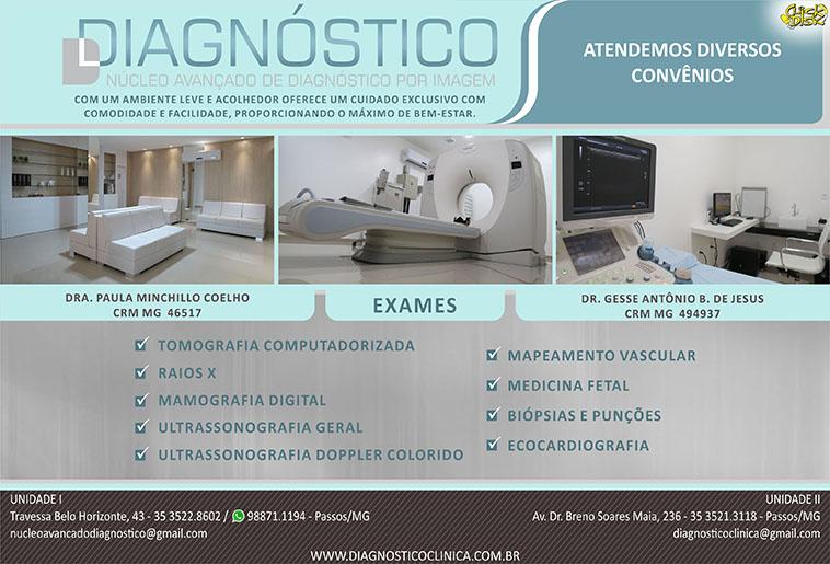Dr. Gessé Antônio Barros