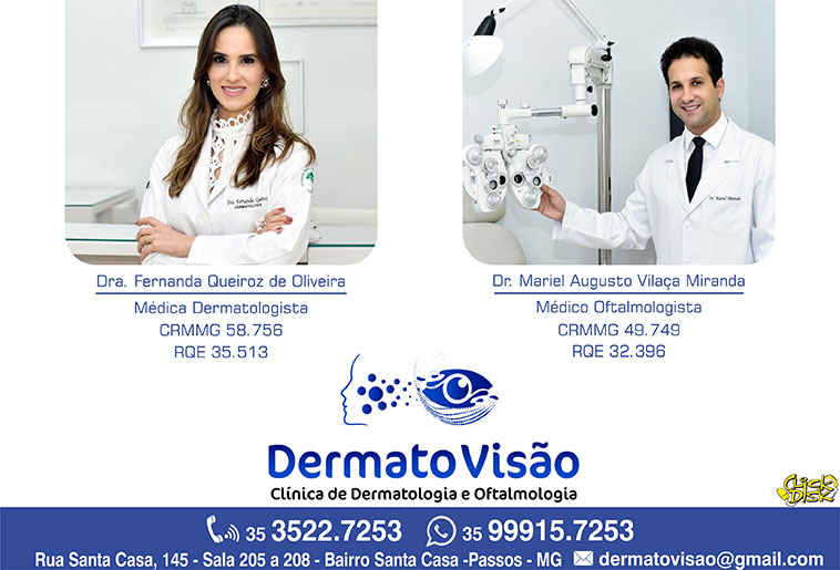Dr. Mariel Augusto Vilaça Miranda