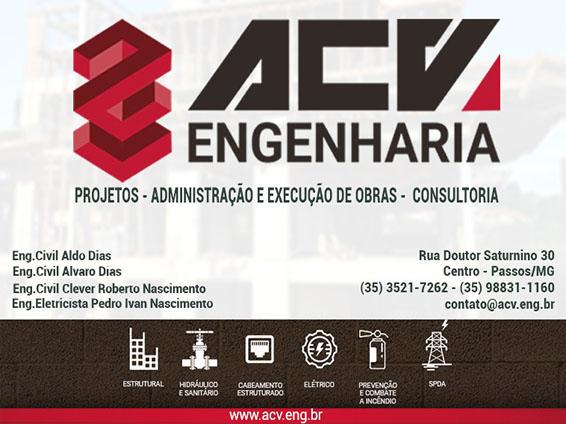 ACV Engenharia