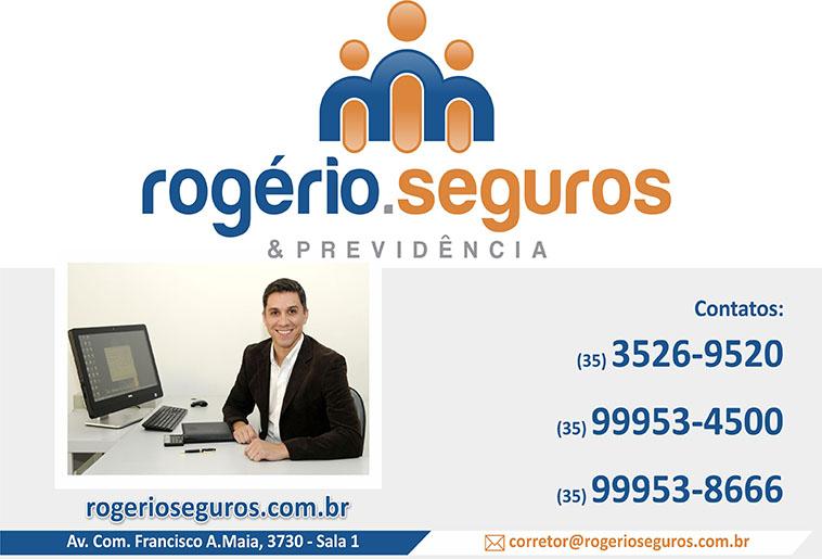 Rogério Seguros