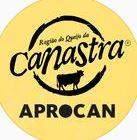 APROCAN - Associação dos Produtores de Queijo Canastra