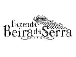 Queijos Fazenda Beira da Serra