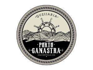 Queijaria Porto Canastra
