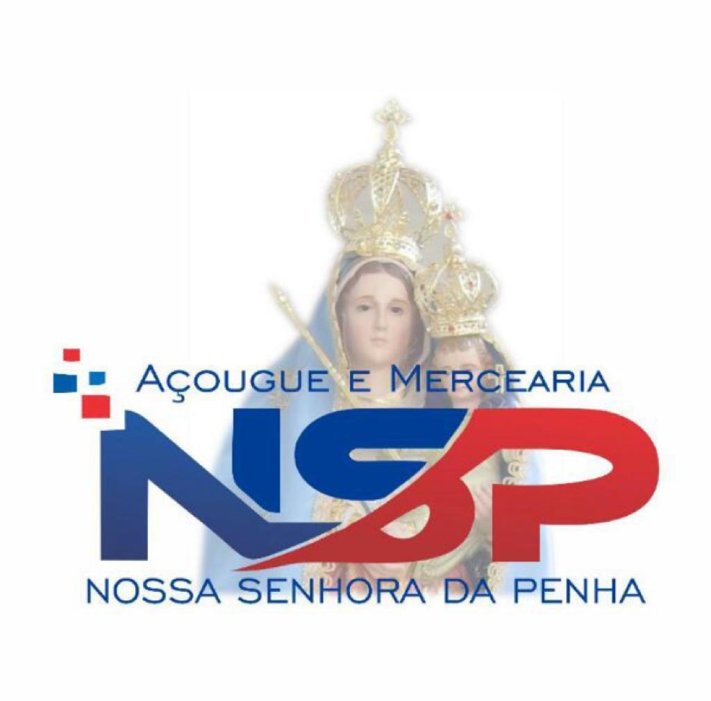Açougue e Mercearia Nossa Senhora da Penha - Ofertas da Semana Supermercados Passos MG / Jornal de Ofertas Supermercados Passos.