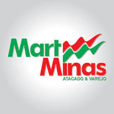 Mart Minas Atacado & Varejo - Ofertas da Semana Supermercados, Jornal de Ofertas Supermercados Patos de Minas MG