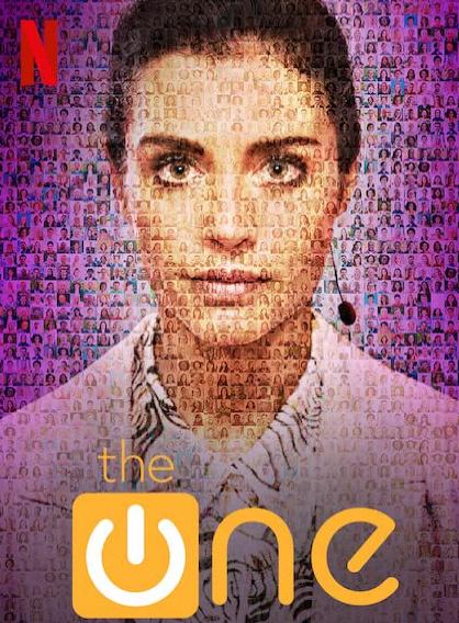 Netflix - THE ONE