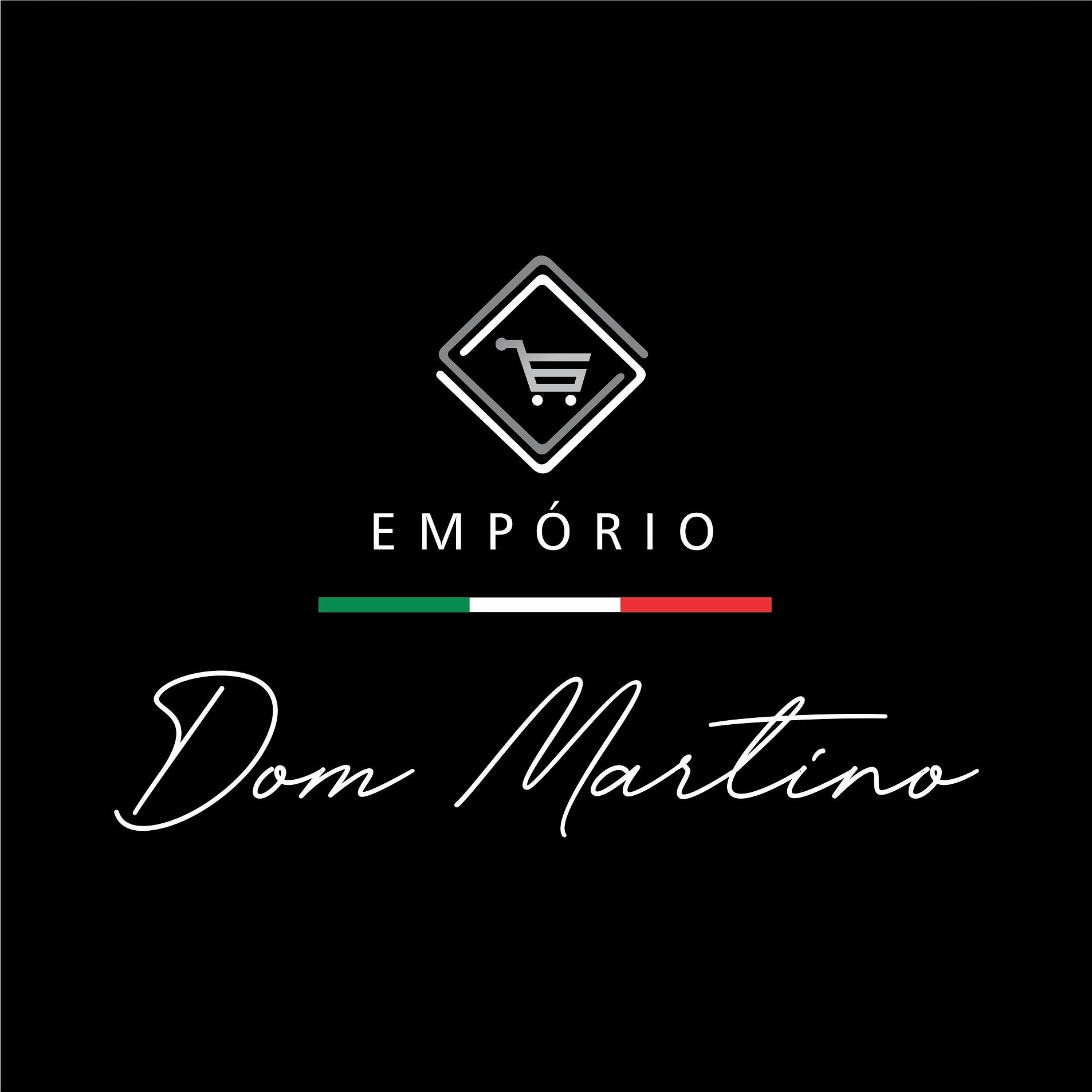 Empório Dom Martino - Ofertas da Semana Supermercados Passos MG / Jornal de Ofertas Supermercados