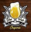 Uai Pub Choperia - Dulu