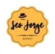 Seo Jorge Bar - Teed