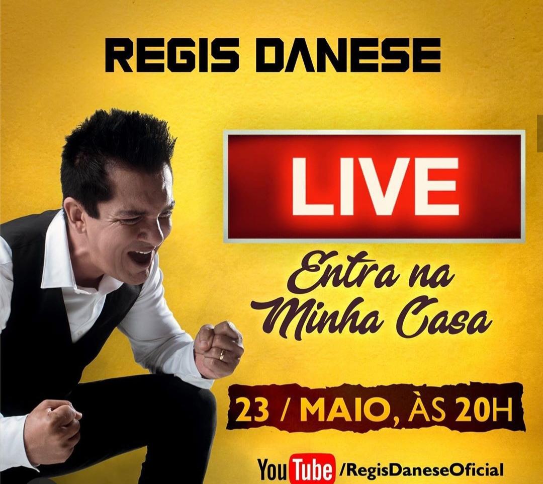 Live Regis Danese