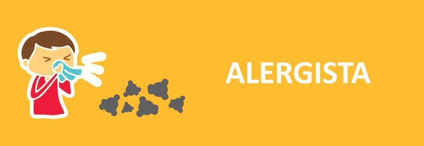 Alergista