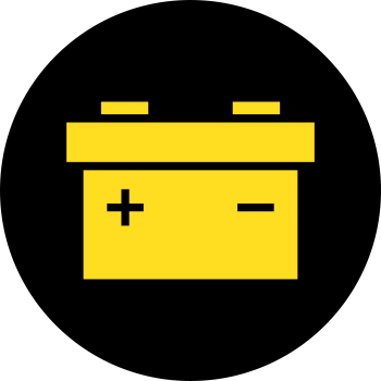 Auto Elétrica e Baterias