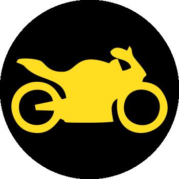 Oficina Mecânica de Motos