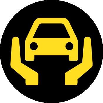 Seguros Automotivos