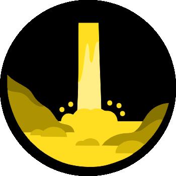 Guia de Cachoeiras - Capitólio/Furnas MG.